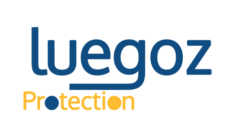 Luegoz_Protection