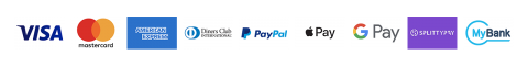 Payment_Banner